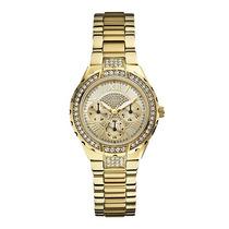 Relógio Guess W0111l2 - Original
