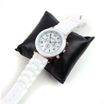 Relógio De Pulso Geneva