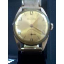Relógio Felipe René(único Na Internet)