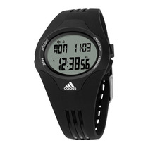 Relogio Adidas Masculino Performance Adp6007z Loja Fisica