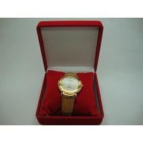 Relógio Rolex Cellini De Ouro 18k Jr Joalheiro.
