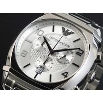 Vendo Lindo Relógio Empório Armani