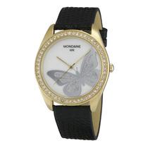 Relógio De Pulso Mondaine - 50% Desconto!!
