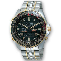 Relogio Citizen Jq8004-59e