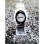Relógio Feminino Balco Bracelet