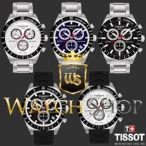 Relógio Tissot Prs516 T044 Original / Frete Grátis + 5% Des.