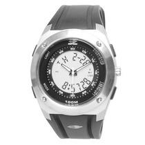 Relógio Mormaii Digital K7713/8p