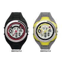 Relógio Orient X-games Xmppa052 / Xmppa054 - 100% Original