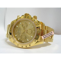 Relógio Rolex A Prova D
