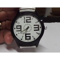Relógio - Jin Lai Shi - Made In Chine - Unissex