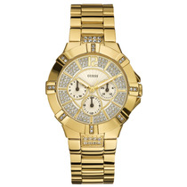 Relógio Guess Ladies Gold W13573l1