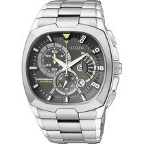 Relógios Citizen Chronograph An9000-53h