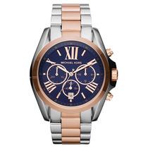 Relógio Michael Kors Mk5606 Original Com Garantia