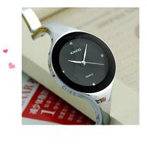 Relógio Bracelete Kimio