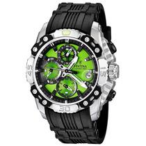 Relógio Festina Tour De France Chronograph F16543-8