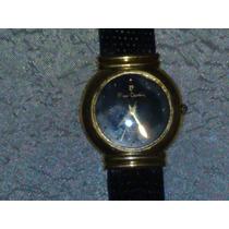 Relógio Pierre Cardin Quarttz