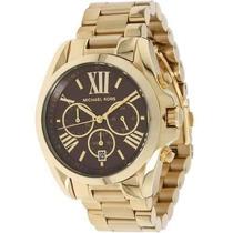 Relógio Michael Kors Mk5502 Original Com Garantia