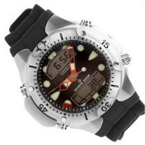 Citizen Jp1060 Aqualand 2 - Todas As Cores Jp1060 Aqualand
