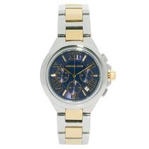 Relógio De Luxo Michael Kors Mk5758 Chronograph & Analógico