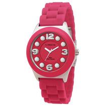 Relógio Lince Orient Lrp4131l R2rx Frete Gratis