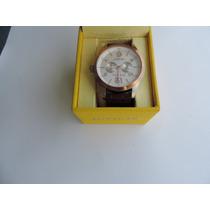 Relógio Masculino Invicta I Force - 13010 Original