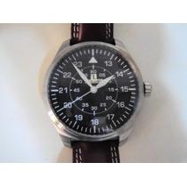 Relógio Louis Lobel Alemão - Quartz