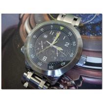 Victorinox Swiss Army Air Boss 3 Quartz