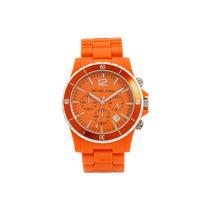Relógio Luxo Michael Kors Mk5273 Orig Chron Anal!