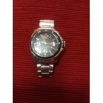 Aceito Troca Relógio Tommy Hilfiger Original!