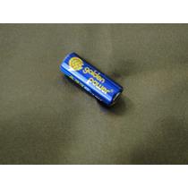 Bateria Pilha A23 Para Controles De Portão, Alarme E Sensor!