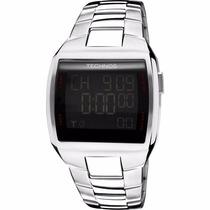 Relógio Digital Technos Touchscreen Performance Mw5492/1p