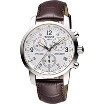 Relógio Tissot Prc200 - Prc 200 - Original Em 12 X Sem Juros