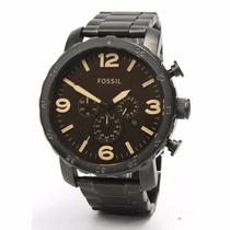 Relógio Masculino Fossil - Jr1437 - Jr1401 - Jr1444 - Jr1356
