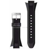 Pulseira Relógio Xgames Xgppd055 Xgppd056 Xgppd059 Xgppd057