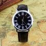 Relógio Japonês Importado Honx Masculino - Super Barato