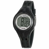 Relógio Esporte Feminino Cosmos Os48390p Novo Na Caixa