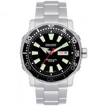 Relógio Orient 469ss040 P1sx Automático Masculino - Refinado