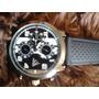 Relógio Masculino Calvin Klein - Promoção