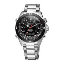 Relógio Skydiver T20560/1p