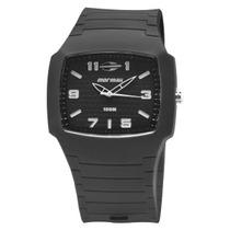 Relógio Mormaii 2035 Lmn/8c