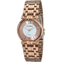 Relógio Mondaine Feminino Analógico S3