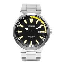 Relógio Orient Mbss1197 - Preço Imperdível - Garantia E Nf