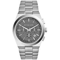 Relógio Michael Kors Mk8337 Masculino - Garantia 2 Anos
