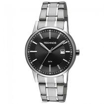 Relógio Technos Masculino Ref: 2115ro/1p