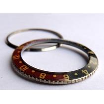 Bezel Completo Para Rolex Gmt 6542