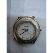 Relogio Guess Indiglo A2