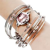 Relógio Feminino Sofisticados Importados Exclusivos