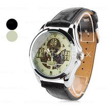 Relógio Automático Cjiaba
