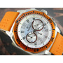 ** Relógio Timberland Steprock Cronografo Sport Qt7129304 **