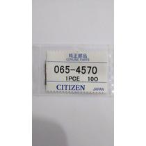 Tige Para Relógio Citizen C-320